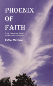 Comments from readers of Phoenix of Faith, a book about leaving the family religion