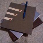 Esther's Journals