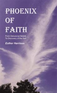 """Buy """"Phoenix of Faith"""" here"""