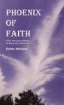 "Buy ""Phoenix of Faith"" here"