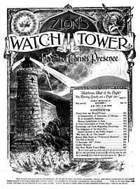 2ion's Watch Tower_Oct 1,1907 from wikipedia
